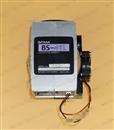 BITRAN BS-41L 2/3英寸285CCD 天文冷却相机 USB2.0接口 议价