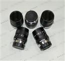 二手PENTAX C1614A 16mm 定焦工业镜头 2/3 带红外滤镜