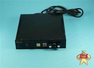 台湾CHIPER CPI-9028 十字线发生器 现货