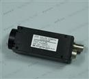 [二手]TELI CS5260D 1/2英寸 彩色CCD工业相机 02