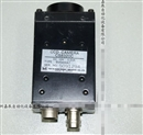 """teli CS8320C 1/2"""" 黑白工业相机 隔行扫描 PAL"""