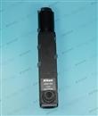 尼康/NIKON CM-10 1X 定倍检测 小型同轴落射工具显微镜
