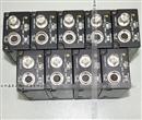 """teli CS8320B 1/2"""" 黑白工业相机 隔行扫描 成色好"""