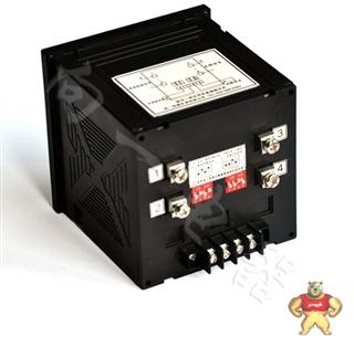 上海厂家51T5防水船舶发电机电网带脉冲输出同步指示器批发价格