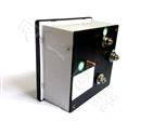 电力配电用DH72-COS安装式方形外形90度功率因数计220V 5A