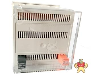 高品质PD194F-3K11J带开关量输出频率网络计AC220V