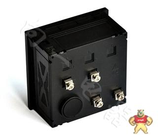 高品质51T690度船舶耐震三相仪表220V 5A