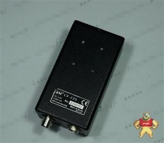 [二手]JAI CV-235 黑白工业相机