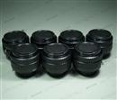 NIKON EL-NIKKOR 63mm 1:2.8 专业放大头 工业镜头