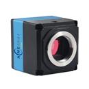 VGA 200万像素工业相机 AM-C200VU