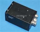 JAI CV-M50