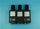 JAI CV-M7+CL 2/3英寸 144万像素 285CCD 彩色工业相机