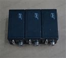 JAI CV-M71CL 彩色CCD工业相机