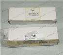 [全新原装]VST DET1-70COL/16 1X70 远心镜头带90度转角棱镜 议价