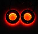 [二手] IMAC DKDR-50/28R-1 红色LED环形光源(直接照明) DC12V