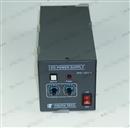 韩国YOUTH TECH DPS-M15V1-1 DC12V 单路LED光源控制器 95新