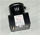 [二手] NED 线阵相机 E5150D F口 非标准CAMERA LINK 95新 研究价