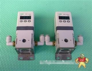 CKD EVD-1500-P08SN 现货