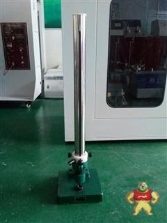 GBT 1732-93 漆膜耐冲击测定法 漆膜耐冲击试验机
