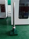 漆膜冲击试验机 GB/T1732-93标准冲击试验机
