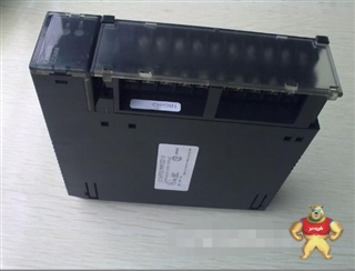 GE FANUC IC693CMM301F  全新无包装 现货