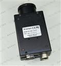 [二手]IMI IMB-1040FT 30万像素黑白CCD工业相机 1394A 85新 议价