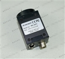[二手]IMI IMC-30FC 300万像素彩色CMOS工业相机 1394A 95新 议价