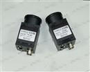 [二手]IPS IPS-04BT 30万像素黑白CCD工业相机 1394A 85新 议价