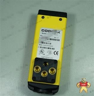 COGNEG IS1010 ID读码器 CCD工业相机