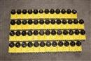 二手COGNEX IS5100-00 Rev C 视觉系统 9成新 大量现货  议价