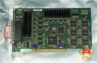 Melec KP1314 C-873 运动控制卡