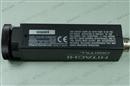 Hitachi KP-D8 彩色工业相机 1/2 显微镜电子目镜 带C口转接环