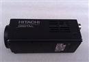 Hitachi KP-F100 2/3 130万像素  CAMERA LINK 黑白工业相机