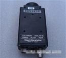 原装Hitachi KP-M1 2/3CCD黑白工业相机