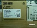 大同三菱FX3SA-10MT-CM PLC及编程维修