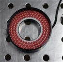 CCS LDR-70A-N DC12V 红色LED环形光源