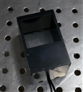 CCS LFV2-50SW2 DC24V 白色LED外置同轴照明光源