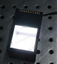 CCS LFV-50A-SW DC24V 白色LED外置同轴照明光源