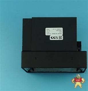 CCS LPY-109X89-LZ 外置同轴照明光源
