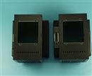 CCS LPY-101X109-LZ-P4 外置同轴光源