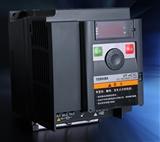 东芝变频器VF-nC3C-4004P 1.1KVA 1.5A 0.4KW 3相AC380V 50/60HZ