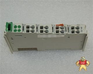 WAGO 750-468