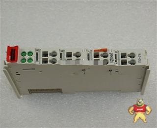WAGO 750-516