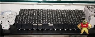 """[二手]BASLER A622f-DC 130万像素黑白CMOS工业相机 2/3"""" 1394A"""