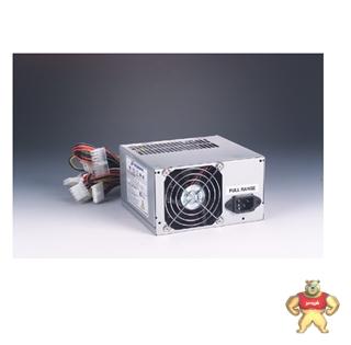研华工业电源PS-300ATX-ZBE适用于IPC-610机箱300wIPC-610MB