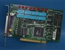 凌华 PCI-7250 数据采集卡