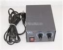 日本CCS PD-1012 LED光源控制器 AC100V/DC12V