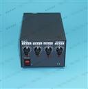CCS PD-3024-4  DC24V LED光源控制器  4路输出