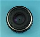SMC PENTAX-FA 645 1:2.8 75MM 中画幅 定焦 自动对焦镜头