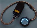 CCS PFB-20SW 白色LED光源 显微镜冷光源 可代替卤素光源 DC24V